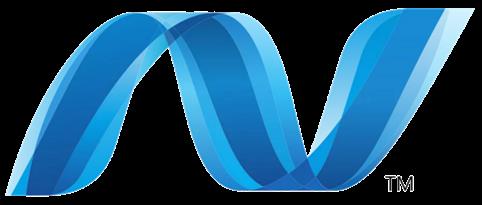 Microsoft toivoo että löydät tietoturva-aukon .NET Coresta, maksaa palkkion