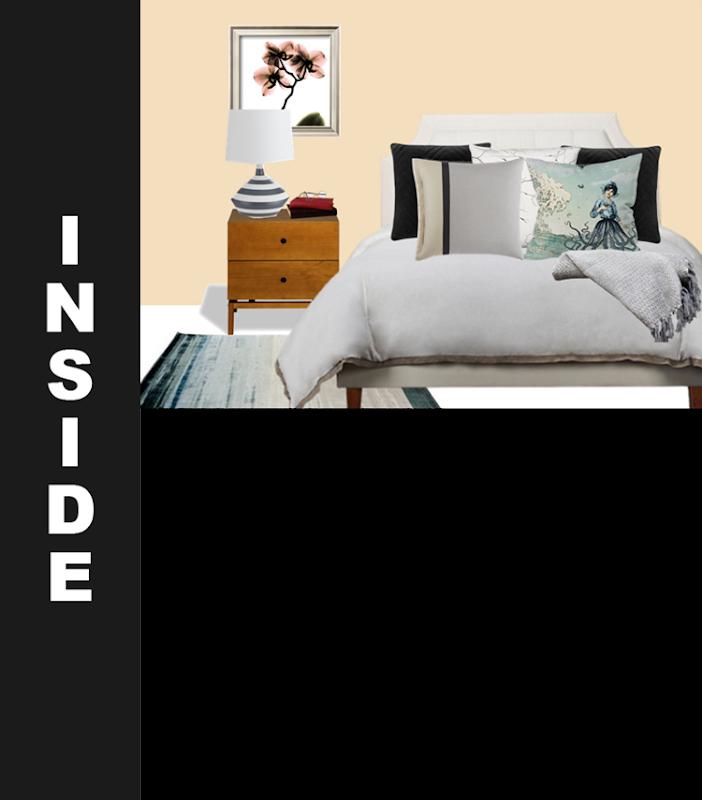 inside-colagem