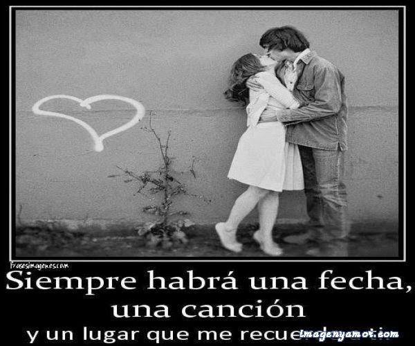 Imagenes De Amor Para Amantes - Imagenes Dedicadas Para Amantes Imagenes