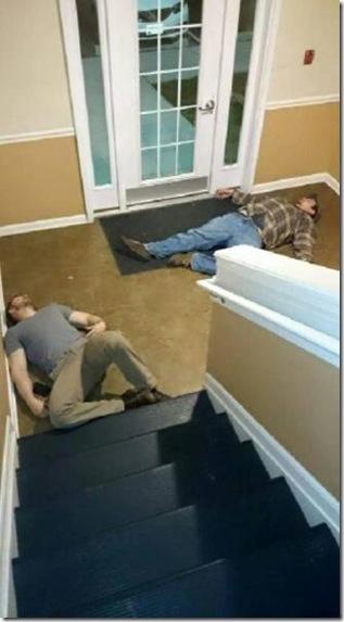 drunk-tipsy-people-044