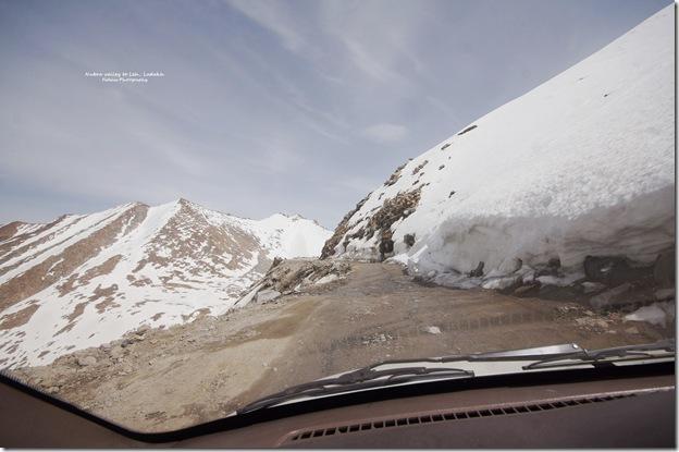 Ladakh184