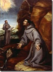 St.-Francis-receive-the-stigmata