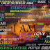 Names of the most high God!!