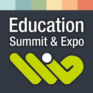 2017 WIB Education Summit & Expo For PC