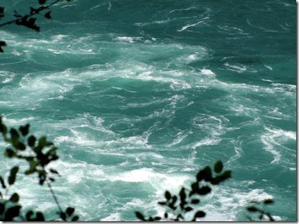 NiagaraFallOnt.07-15-15n