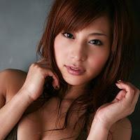 [DGC] 2007.08 - No.464 - Mika Inagaki (稲垣実花) 064.jpg