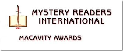 Macavity logo d2