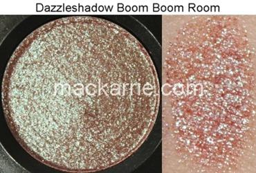 c_BoomBoomRoomDazzleshadowMAC10