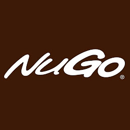 NuGo Nutrition photos, images