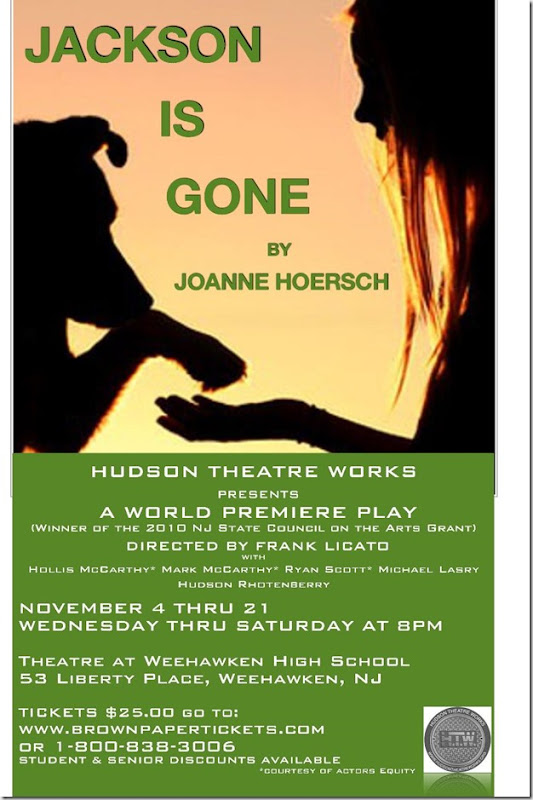 jackson is gone poster 4 .jpg.opt860x1329o0,0s860x1329
