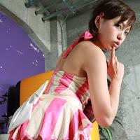 [DGC] 2007.09 - No.478 - Erisa Nakayama (中山エリサ) 006.jpg