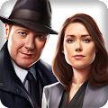 Free Download The Blacklist: Conspiracy APK for Samsung