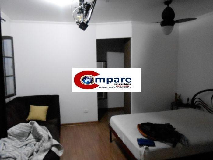 Imobiliária Compare - Casa 3 Dorm, Guarulhos - Foto 19