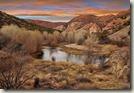 Arizona Wilderness