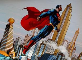 dc-comics-metropolis-skyline