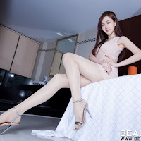 [Beautyleg]2014-07-30 No.1007 Sara 0037.jpg