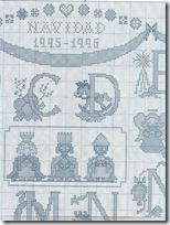 letras navidad punto de cruz (3)