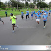allianz15k2015cl531-0634.jpg