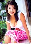 Japanese Star-Aki Kawamura 745x1045-8.jpg