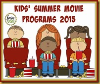 Kids Summer Movie Programs[3]