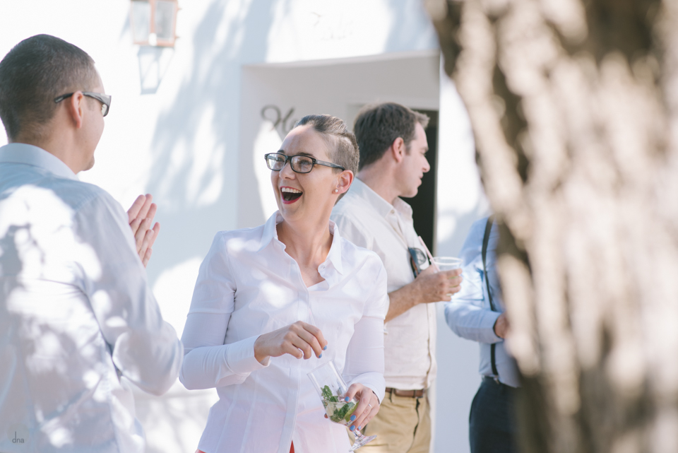 documentary Jean and Djamel wedding Kleinevalleij Wellington South Africa shot by dna photographers 177.jpg