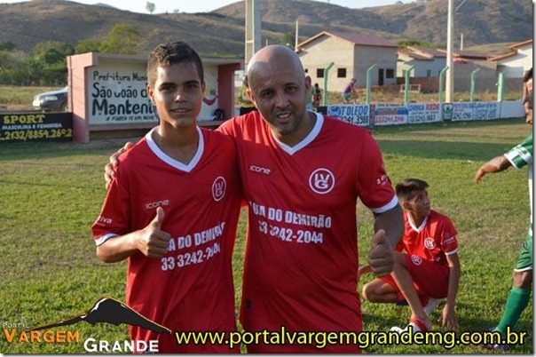 super classico sport versu inter regional de vg 2015 portal vargem grande   (34)