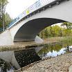 526 - most nad Kanałem Elbląskim.JPG