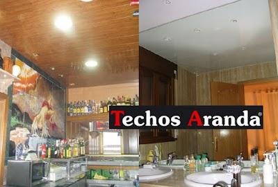 Techos aluminio Güímar.jpg