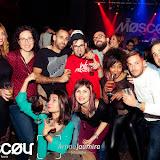 2015-11-21-weproject-deejays-moscou-82.jpg