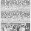 03Jornal O Lourenciano - 27 de novembro.jpg