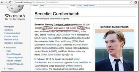 wikipedia-celebrity-facts-023