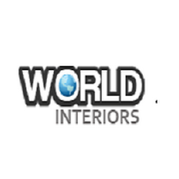 World Interiors photos, images