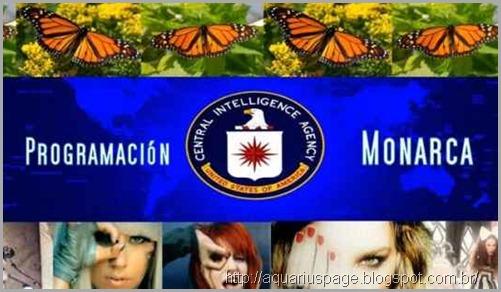 programação-mente-monarca