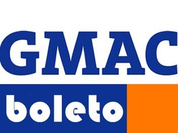 2via-gmac-boleto-financiamento-www.2viacartao.com