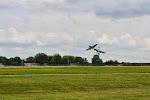 Oshkosh EAA AirVenture - July 2013 - 156