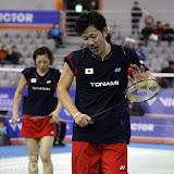 Korean Open PSS 2013 - 20130108_1215-KoreaOpen2013_Yves6824.jpg