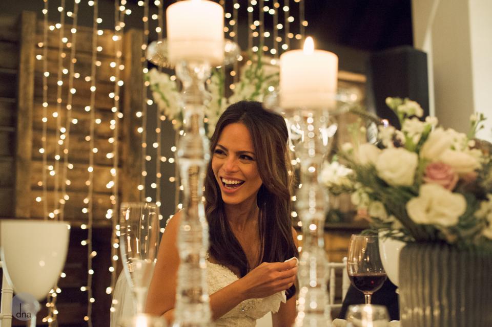 Ana and Dylan wedding Molenvliet Stellenbosch South Africa shot by dna photographers 0232.jpg