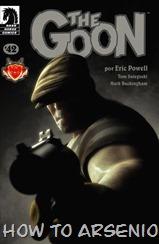 P00005 - The Goon #42