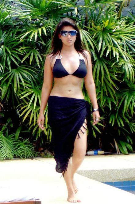 Nayanthara best pics (35)