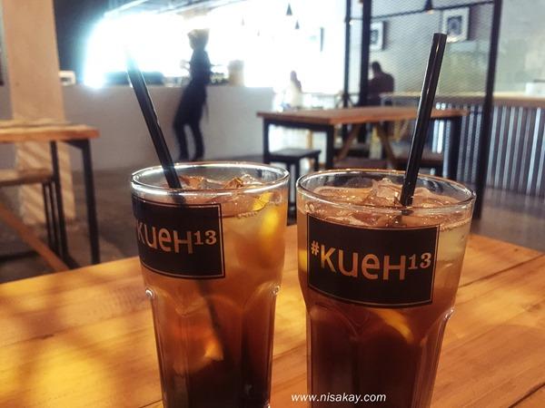 Kueh Cafe 5