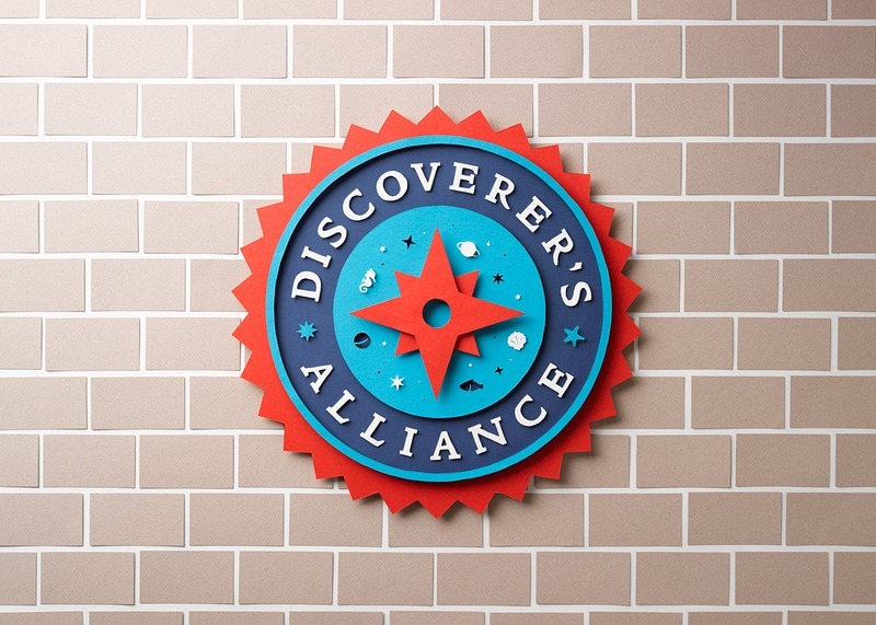 discoverers-alliance-9
