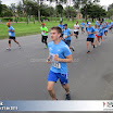allianz15k2015cl531-0621.jpg