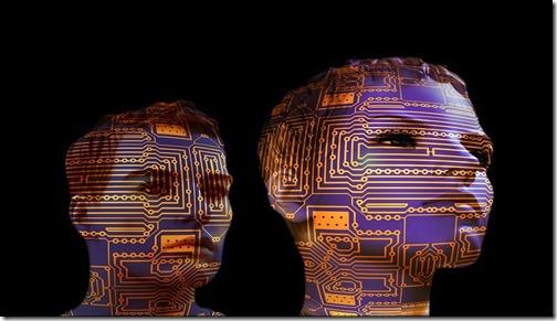 teknolojinin-yararlari-nelerdir