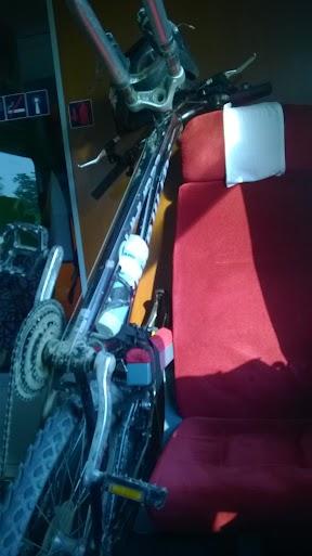 cu-bicicleta-pe-tren-2.jpg