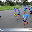 allianz15k2015cl531-0604.jpg