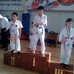 Фото » Астраханские соревнования » kudo2015