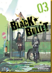 blackbullet_03