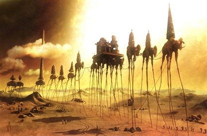 003-1600x1040_6357_salvador_dali_s_caravan_3d_surrealism_caravan_picture_image_digital_art