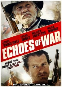 Echoes of War – Legendado