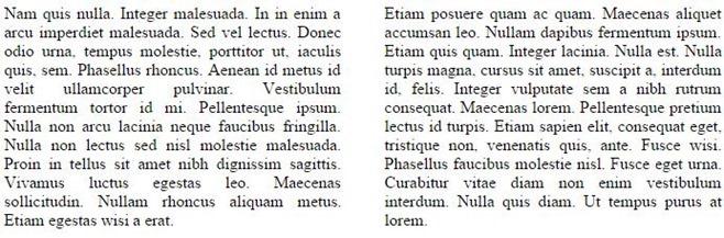testo-diviso-colonne